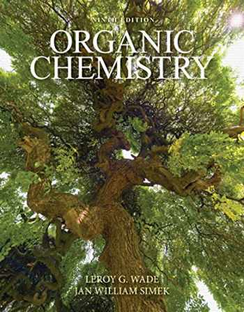 Organic Chemistry Plus MasteringChemistry with eText -- Access Card Package (9th Edition) (New in Organic Chemistry)