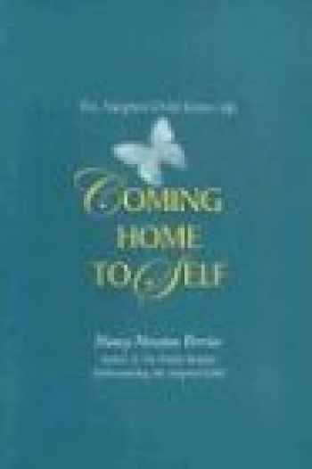 9780963648013-0963648012-Coming Home to Self: The Adopted Child Grows Up