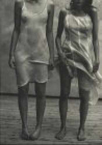 9783888141171-3888141176-Peter Lindbergh: Photographs