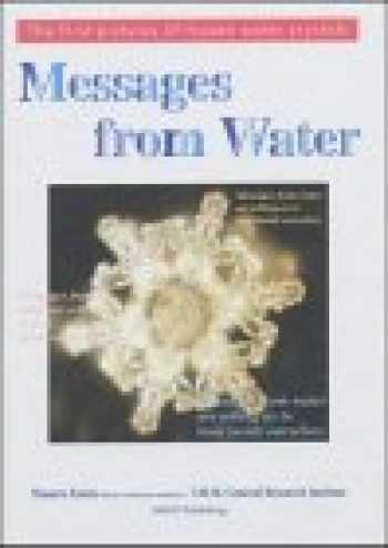 9789080742130-9080742139-The Message from Water