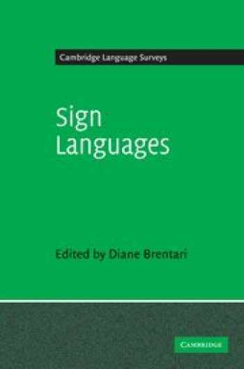 Sell, Buy or Rent Songs in Sign (Beginning Sign Language ... |Sign Language Rent