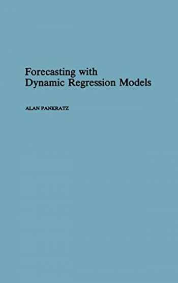 9780471615286-0471615285-Forecasting with Dynamic Regression Models
