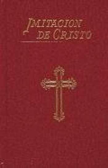 9780899423210-0899423213-Imitacion de Cristo