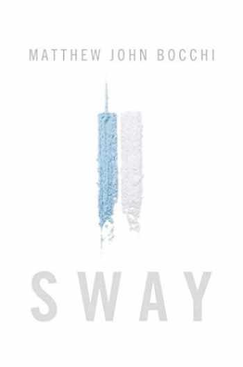 9781642936407-1642936405-Sway