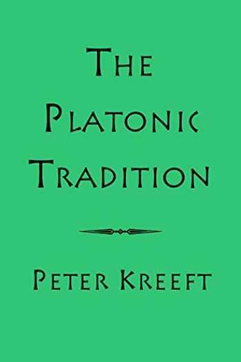 9781587316500-1587316501-The Platonic Tradition