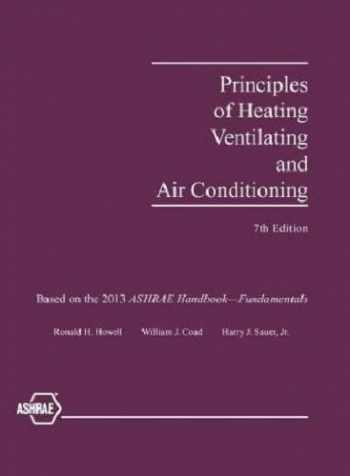 9781936504572-193650457X-Principles of Heating, Ventilating and Air Conditioning, 7th Edition