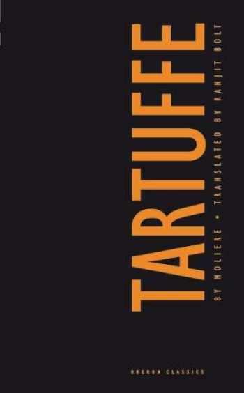 9781840022605-1840022604-Tartuffe (Absolute Classics)