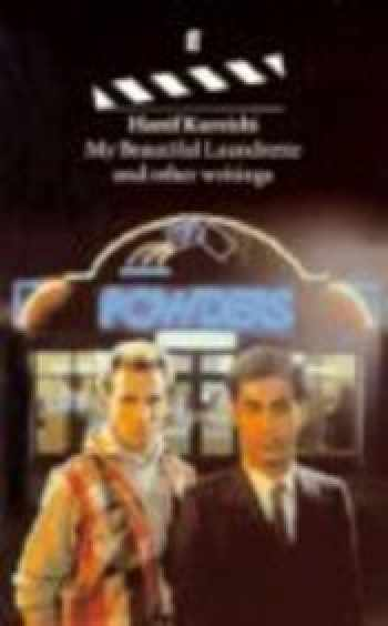 9780571177387-0571177387-My Beautiful Launderette and other writings