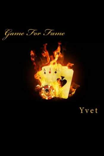9781484989531-1484989538-Game For Fame