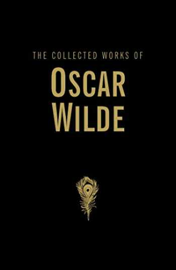 9781840225501-1840225505-The Collected Works of Oscar Wilde (Wordsworth Library Collection)
