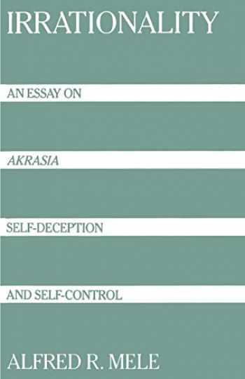Essay on deception