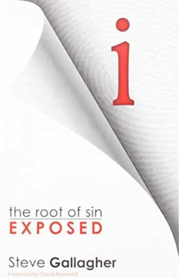 9780692853702-0692853707-i: The Root Of Sin Exposed