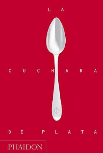9780714863719-0714863718-La Cuchara de Plata (Silver Spoon, New Edition) (Spanish Edition)