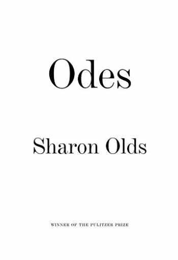9780451493644-0451493648-Odes