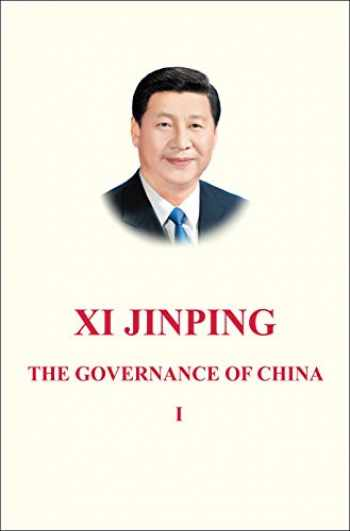 9781602204089-160220408X-Xi Jinping: The Governance of China Volume 1: [English Language Version]
