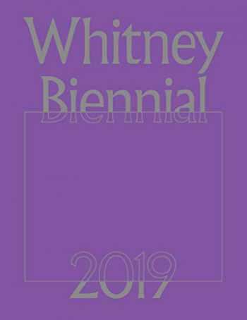 9780300242751-0300242751-Whitney Biennial 2019