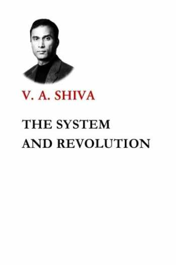 9780997040227-099704022X-The System and Revolution
