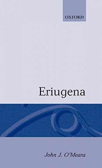 9780198266747-019826674X-Eriugena