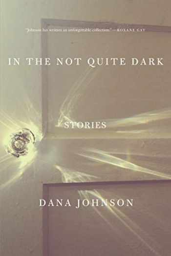 9781619027329-1619027321-In the Not Quite Dark: Stories