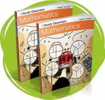 9781495780417-1495780414-Ready Classroom Mathematics Grade 5 | Volume 2