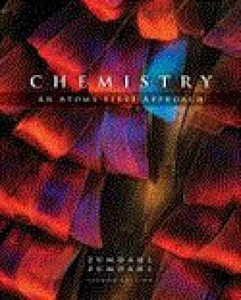 9781305712041-1305712048-Chemistry + the Guide to Surviving General Chemistry, 2nd Ed.: An Atoms First Approach
