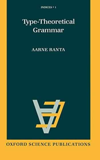9780198538578-019853857X-Type-Theoretical Grammar (Indices, 1)