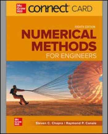 9781260484526-1260484521-Numerical Methods for Engineers