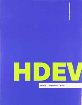 9780176874254-0176874259-HDEV