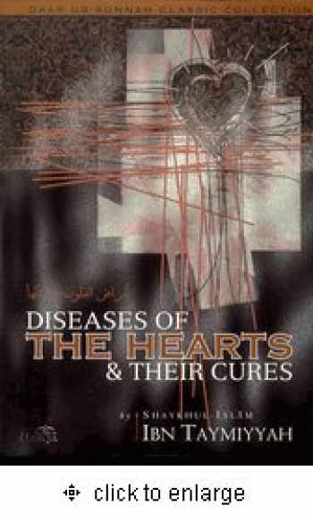 9781904336099-1904336094-Diseases of the Hearts & Their Cures