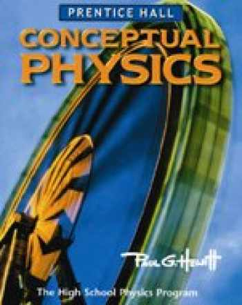 9780131663015-0131663011-Conceptual Physics: The High School Physics Program