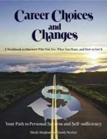9781878787170-1878787179-Career Choices and Changes