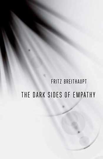 9781501721649-150172164X-The Dark Sides of Empathy