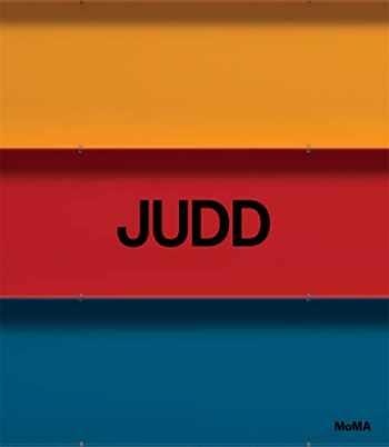 9781633450325-1633450325-Judd