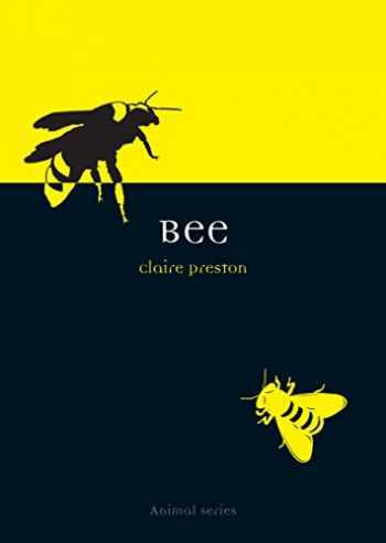 9781861892560-186189256X-Bee (Animal)