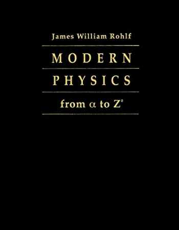 9780471572701-0471572705-Modern Physics from a to Z