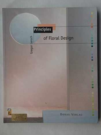 9783871700668-3871700665-Principles Of Floral Design