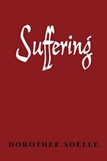 9780800618131-0800618130-Suffering