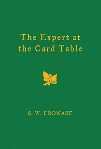 9781937620189-1937620182-The Expert at the Card Table