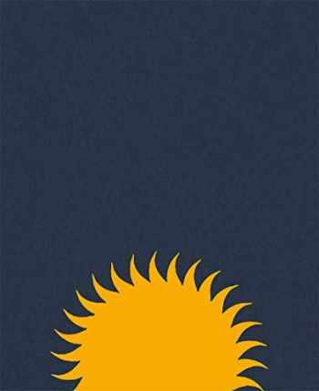 9781597114905-1597114901-Gregory Halpern: Let the Sun Beheaded Be