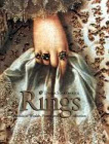 9780810937758-0810937751-Rings: Symbols of Wealth, Power and Affection