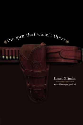 9781419628177-1419628178-The Gun That Wasn't There