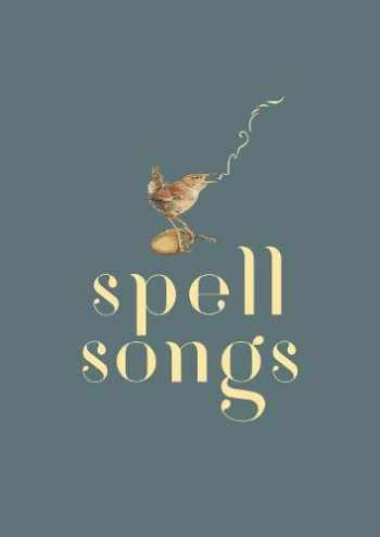 9781527239616-1527239616-The Lost Words: Spell Songs