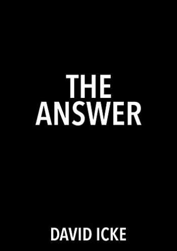 9781916025820-191602582X-The Answer