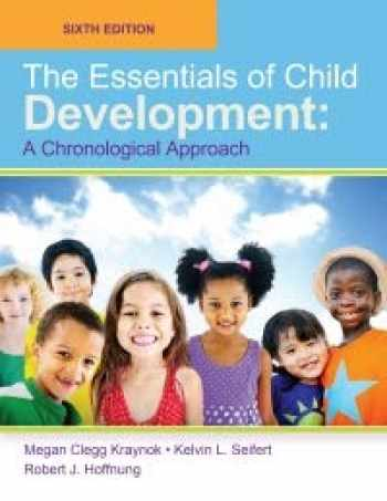 developing child edition edition rent