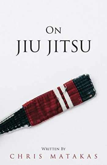 9781546922902-1546922903-On Jiu Jitsu