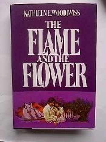 9780688125035-0688125034-The Flame and the Flower