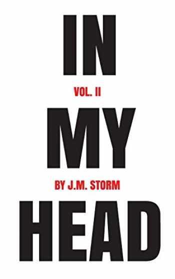 9781945322150-1945322152-In My Head Volume II