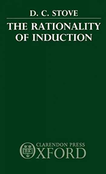 9780198247890-0198247893-The Rationality of Induction