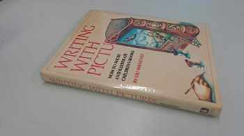 9780823059409-0823059405-Writing With Pictures: How to Write and Illustrate Children's Books