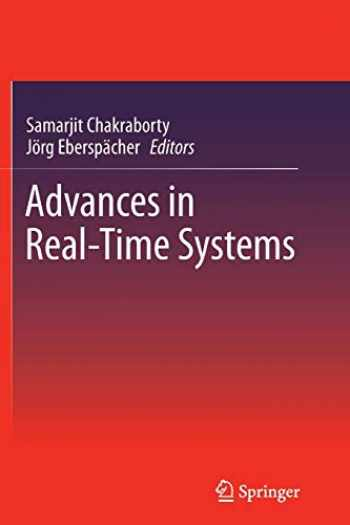 9783642443503-3642443508-Advances in Real-Time Systems